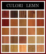 culori_lemn_egger