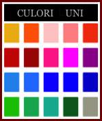 culori_uni_egger
